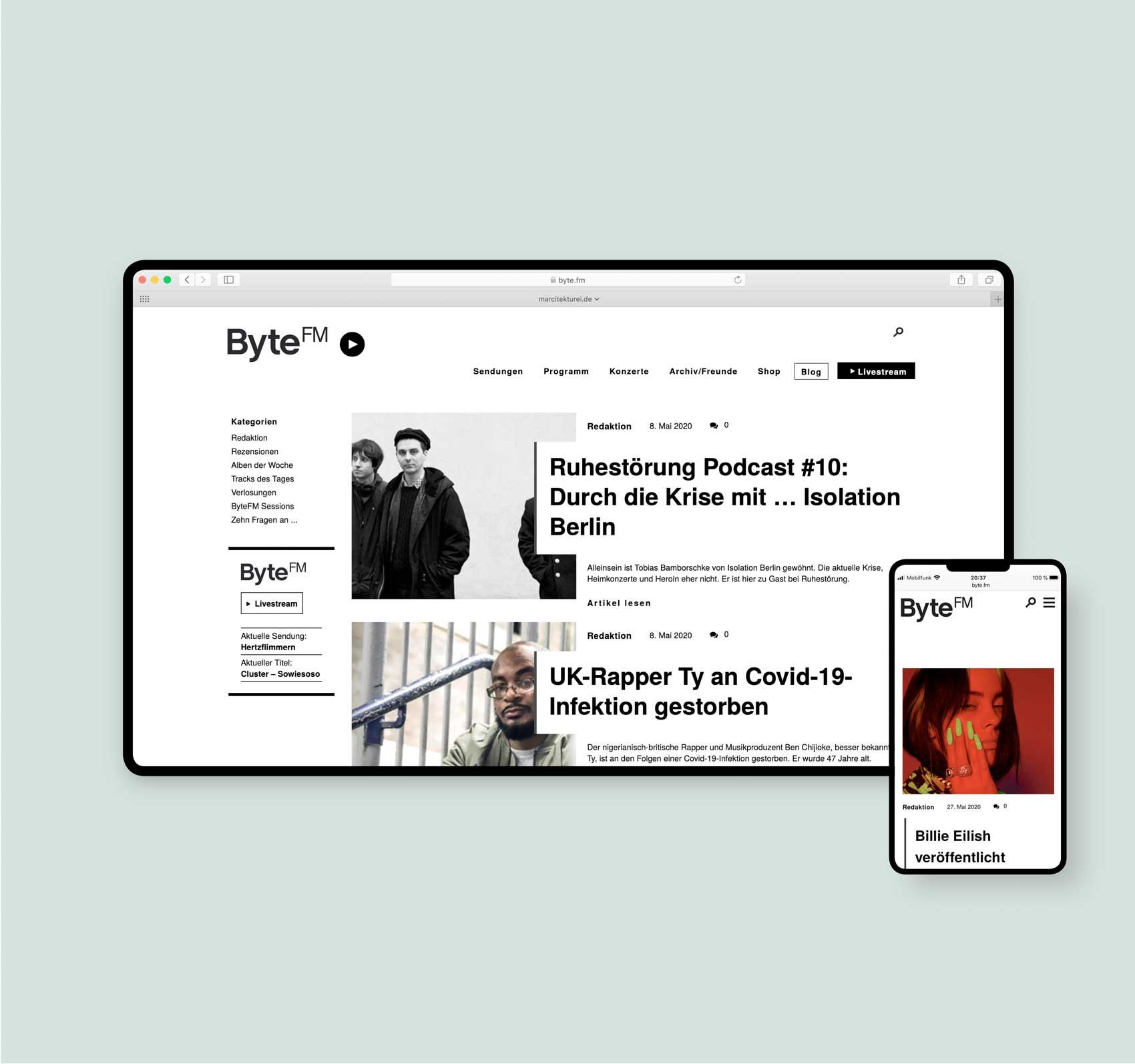 byte.fm/blog