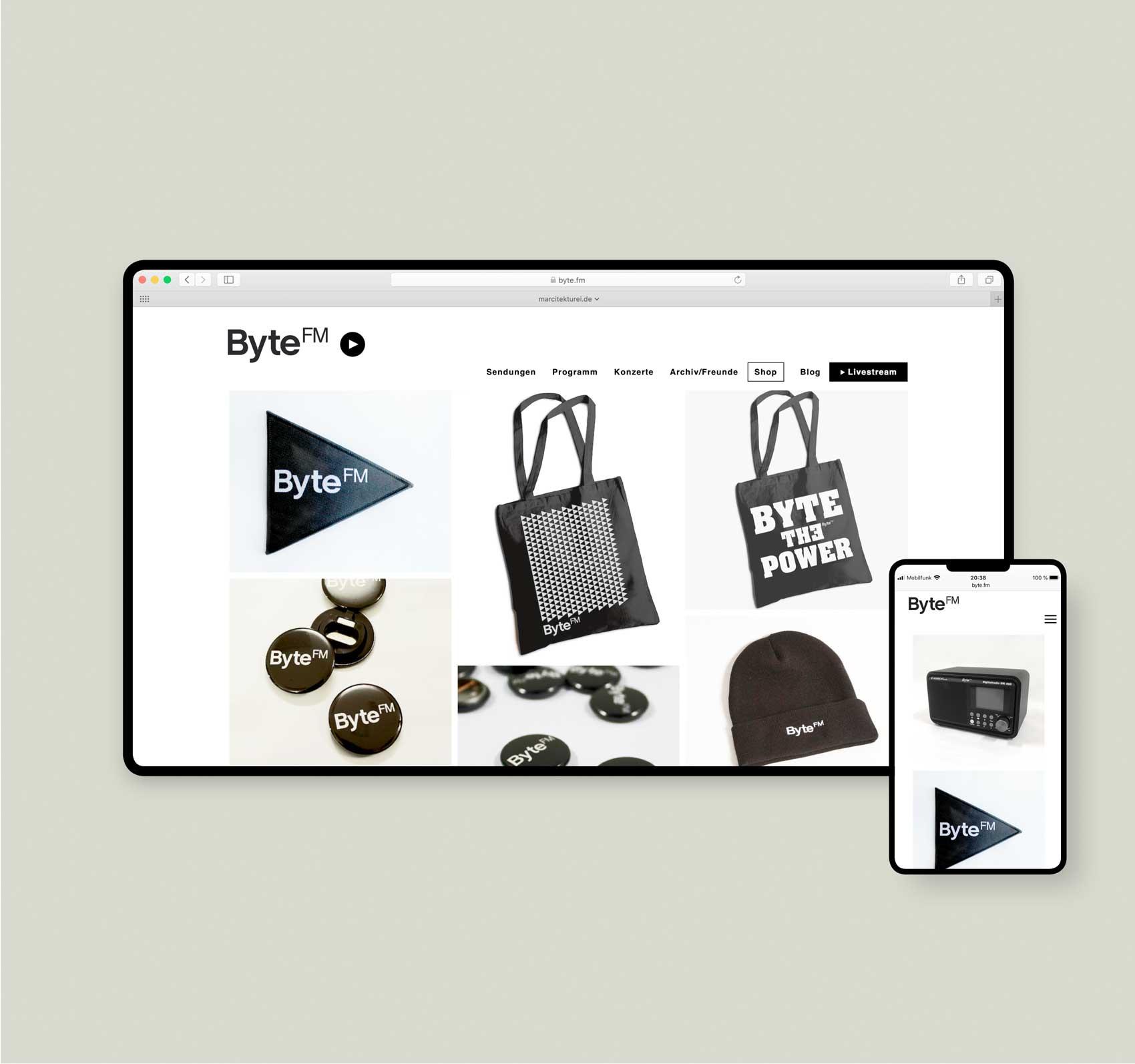 byte.fm/shop