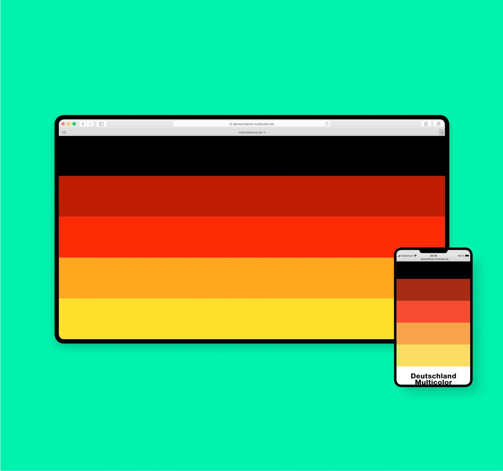 deutschland-multicolor.de