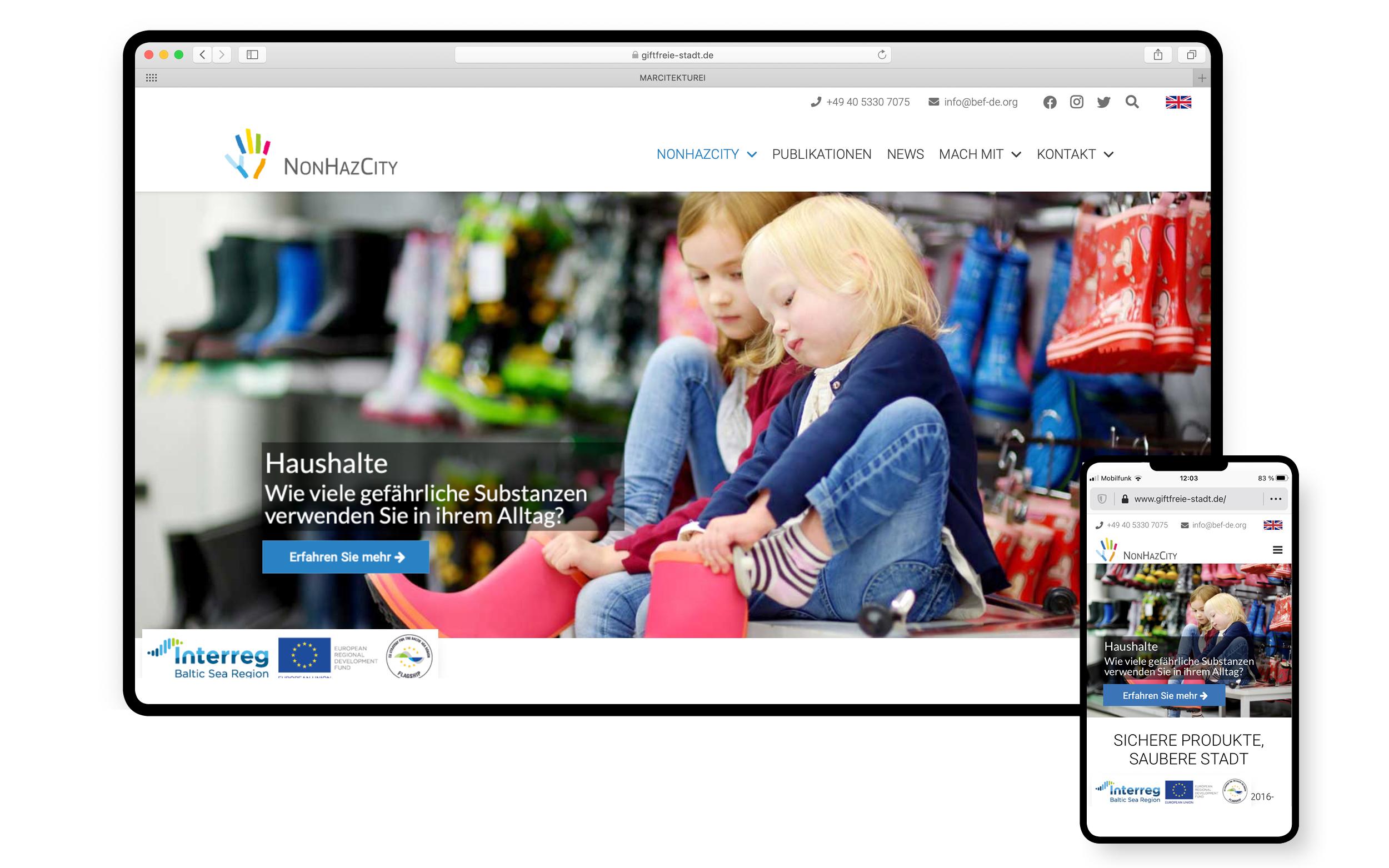 www.giftfreie-stadt.de