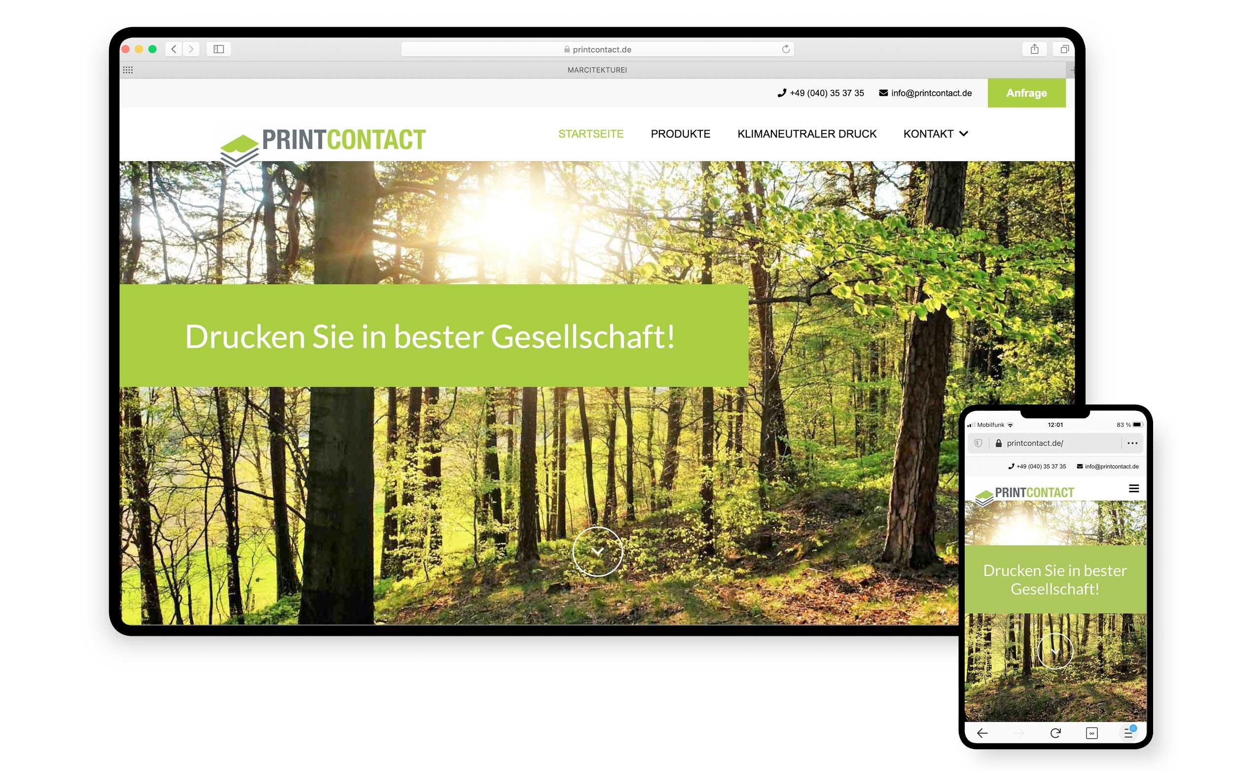 www.printcontact.de