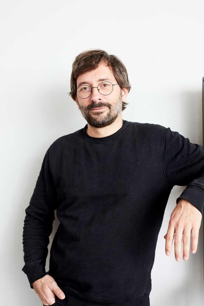 Webdesigner Hamburg